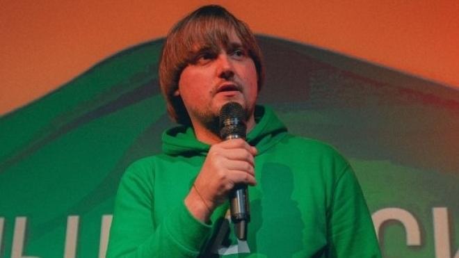 В Раду зайдет один из руководителей Atlas Weekend и основатель ...