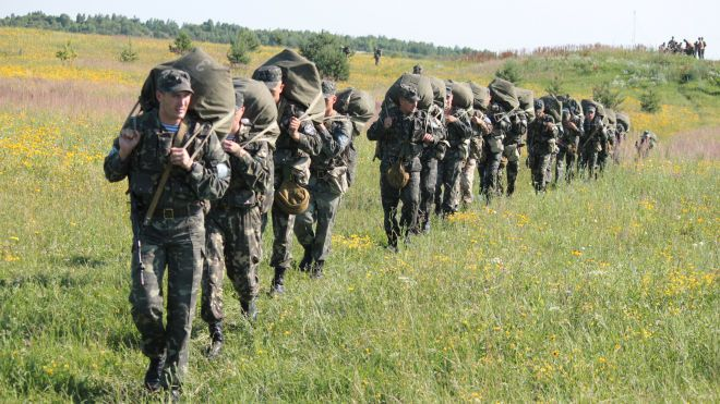 СБУ опублікувала список імен 206 найманців ПВК «Вагнера», які воювали в Сирії. Більшість із них відзначилися також на Донбасі