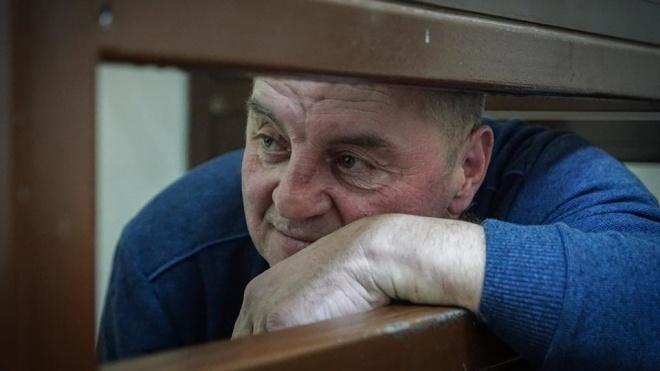 Кримськотатарського активіста Бекірова відпустили з СІЗО в окупованому Сімферополі