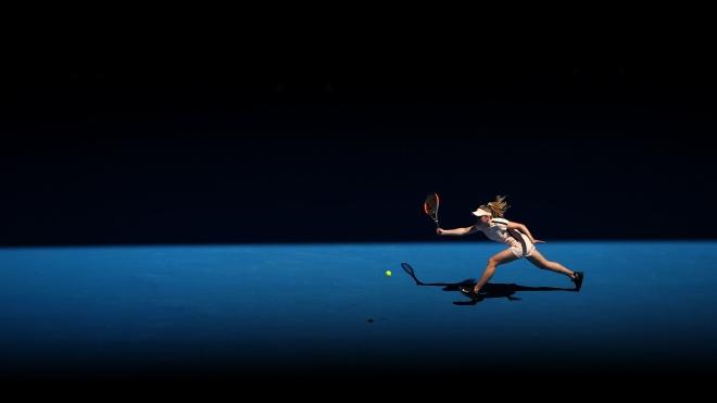 Українська тенісистка Світоліна виступить у третьому колі турніру Roland Garros