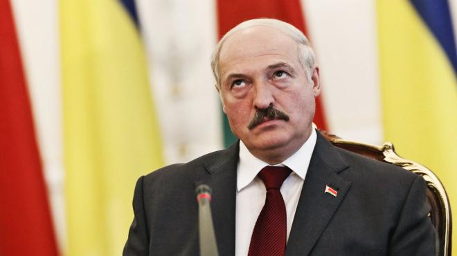Лукашенко заявил, что он «не против» переноса заседаний ТКГ по Донбасу из Минска