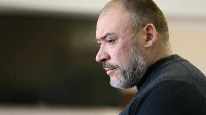 «Тітушку» Крисіна на суді представлятиме адвокат, який захищав Володимира Рубана і підозрюваного у «справі Бабченка»