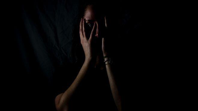 В Одессе завели дело на избивших девочку подростков. По таким случаям в Украине приговоров до сих пор не было