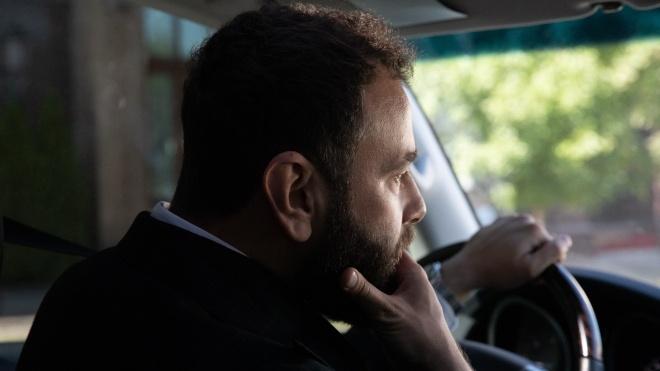 Дубінського можуть виключити з партії «Слуга народу» та позбавити посади у Раді — рішення ухвалять найближчим часом