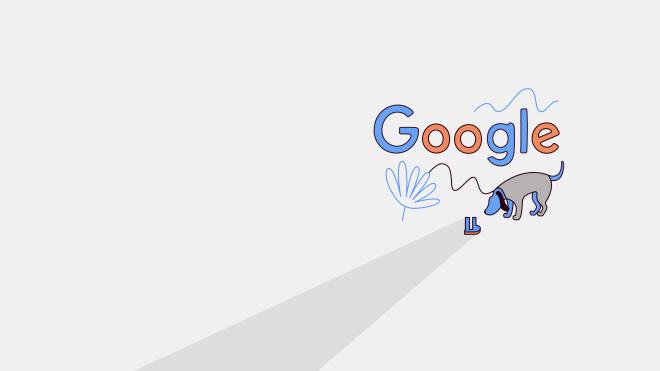 Домену google.com — 21 год. Рассказываем, как правильно гуглить