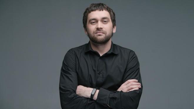 Для арестованного блогера Барабошко собрали 3 млн гривен залога