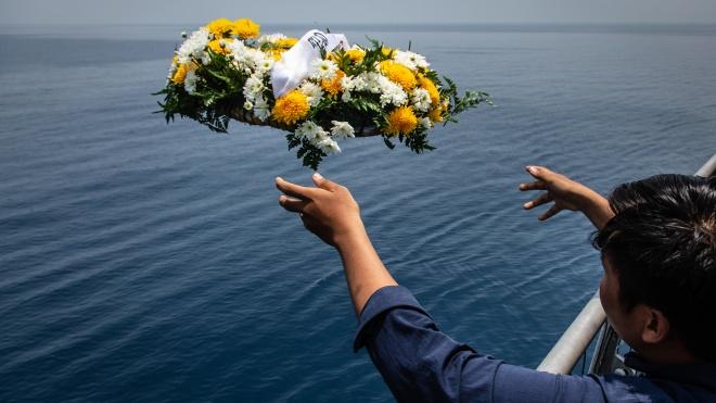 Родичі жертв авіакатастрофи в Індонезії подали до суду на Boeing