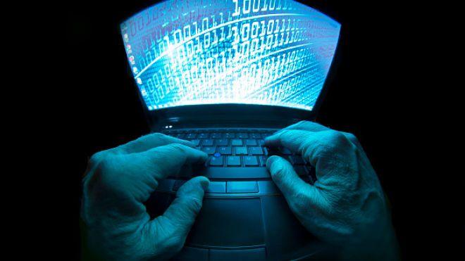 США ввели новые санкции против России за кибератаки и поставки топлива в КНДР