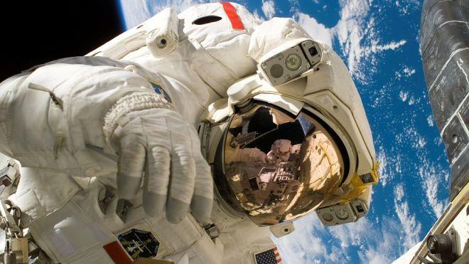 Индия впервые отправит свою миссию в космос. Названа дата