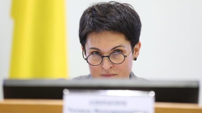 ЦИК зарегистрировала 21 партию и 3 171 кандидата в округах на внеочередные выборы Рады