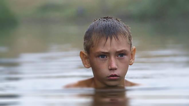 Документальний фільм про Україну «Віддалений гавкіт собак» — у шорт-листі премії «Оскар». Інтерв'ю з асистентом режисера і локальним продюсером фільму Азадом Сафаровим