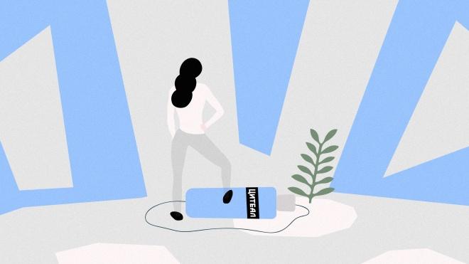 «Сідаєш на щось брудне — а там молочниця». Сім жінок розповідають про походи в гінекологію, які досі не можуть забути