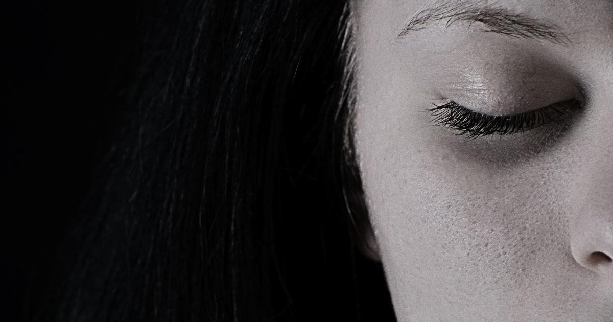 Науковці представили перспективну технологію відновлення зору для сліпих. Вона дозволить навіть «бачити» букви