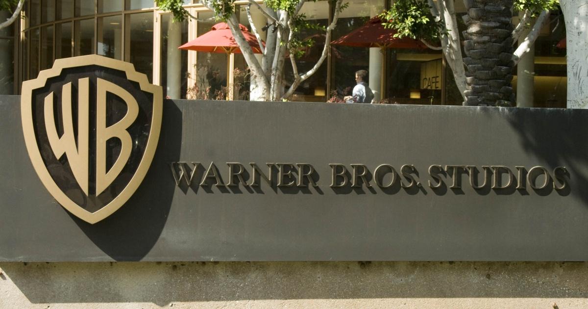 У 2021 році усі прем'єри Warner Bros. вийдуть одночасно в кіно та на HBO