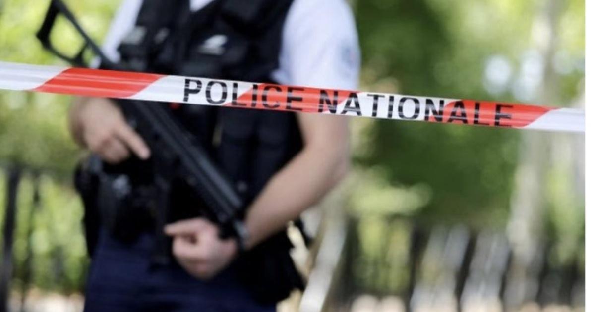 У Франції на екстремізм перевірять 76 мечетей