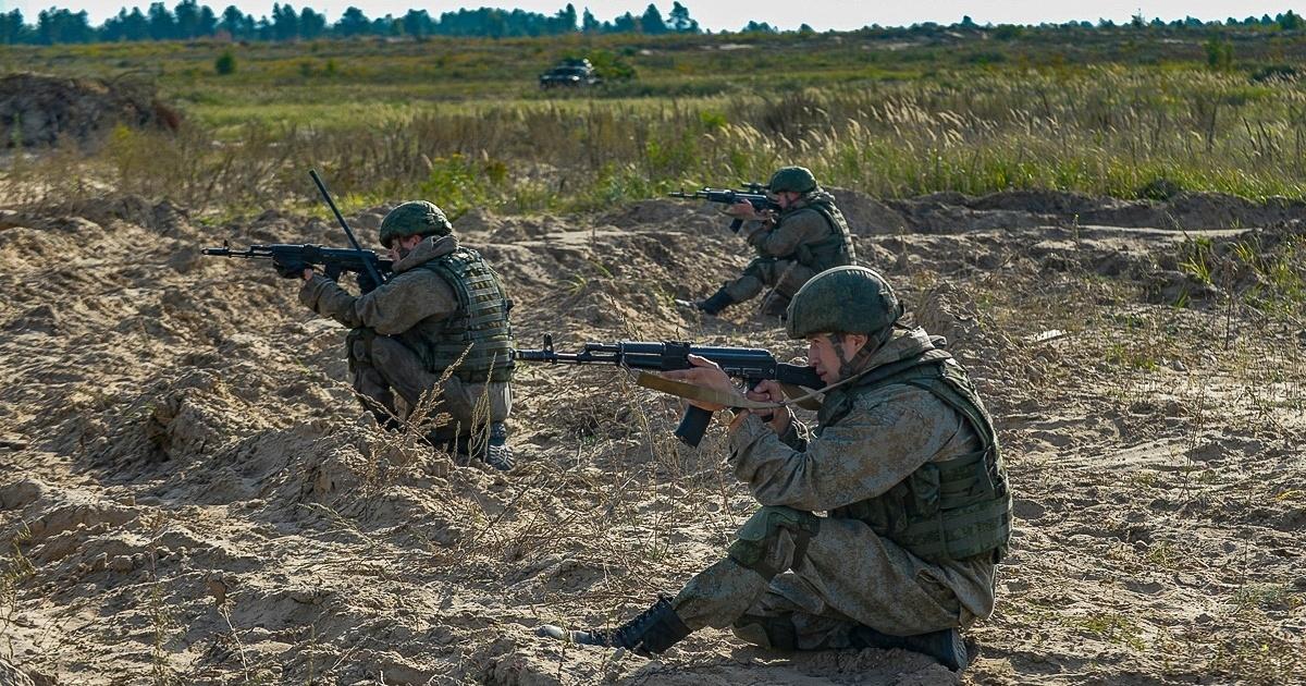 Тихановская заявила о готовности гарантировать Лукашенко