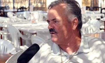 Умер испанский комик Хуан Борха, который запомнился мемами и смехом во время интервью