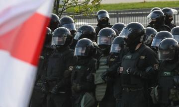 Евродепутаты обратились с письмом к верхушке армии Беларуси — призвали не поддерживать «нелегитимного узурпатора» Лукашенко