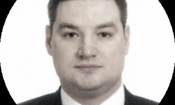 Экс-замглавы СБУ Нескоромный заявил, что имеет «интересные документы» о гражданстве Зеленского, публикация которых грозит ему импичментом