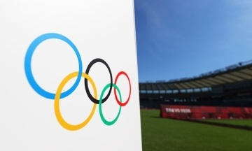 Олимпиада в Токио: еще у 10 спортсменов выявили коронавирус — всего заболели 132 человека