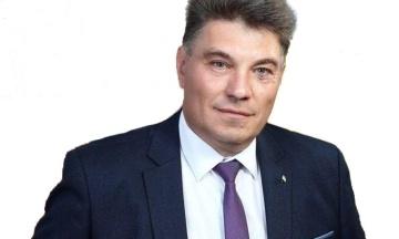В Офисе омбудсмена новый представитель на Донбассе. Предыдущего уволили за драку в ресторане