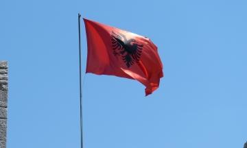 Парламент Албании объявил президенту импичмент