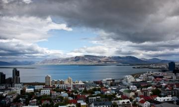 «Восстанавливаем жизнь, к которой стремились». Исландия первой в Европе полностью отменяет карантин