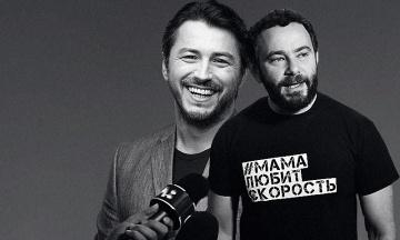 «Мерзенник», «покидьок» та «тупа тварина»: Притула та Дубінський посварилися в ефірі ток-шоу