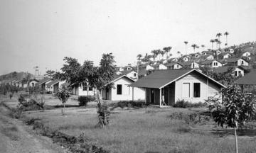 94 года назад Генри Форд построил в Амазонии утопический город — без алкоголя и безработицы. Но через семь лет проект «Фордляндия» провалился. Рассказываем, почему жить в утопии Форда никому не понравилось