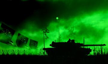 В Британии поняли, что танки и самолеты не спасут от России и Китая. Новая война идет в «серой» зоне с кибератаками, дезинформацией, ЧВК и ядом «Новичок» — пересказываем материал The Economist