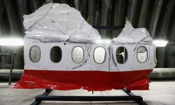 В Нидерландах судят подозреваемых в катастрофе самолета MH17. Вот пять важнейших тезисов из онлайн-трансляций, которые ведет судебное издание «Ґрати»