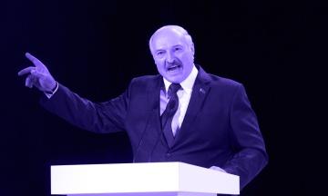 Лукашенко заявив, що за нього проголосували 6 мільйонів людей — але на вибори навіть прийшло менше