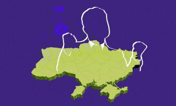 Соратники Володимира Зеленського кажуть, що йому потрібно більше влади і президентська республіка. Куди вже більше? Є куди — короткий експлейнер