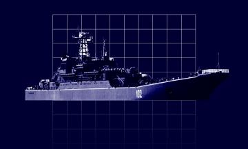 Россия проверяет на прочность институты морского права: она стягивает флот в Черное море, туда же идут корабли Британии и США. Объясняет директор Украинского института морского права и безопасности