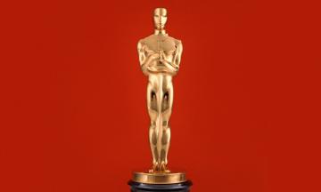 «Оскар-2021». Кто победит? Прогнозы и ставки букмекеров