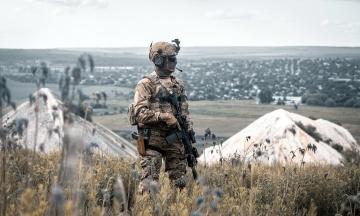 С начала 2014 года жертвами войны на Донбассе стали более 40 тысяч человек
