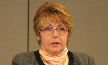 МЗС Болгарії викликало російського посла на «серйозну розмову»