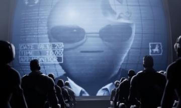 Глава Epic Games обвинил Apple в бане игры Fortnite на время судебных разбирательств