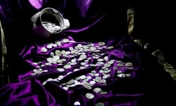 У Туреччині археологи показали римські монети, яким понад 2 тисячі років