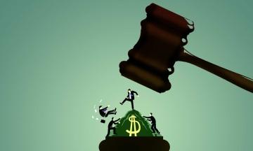 Парламент принял закон об олигархах, их внесут в отдельный реестр. Что будет с фигурантами? Объясняем на Коломойском. Игорь Валерьевич, это просто пример!