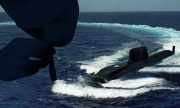 Наркокартель отправил самодельную подводную лодку и трех моряков через Атлантику с кокаином на 100 млн долларов. Они едва не погибли и едва не скрылись от полиции — пересказываем материал WSJ