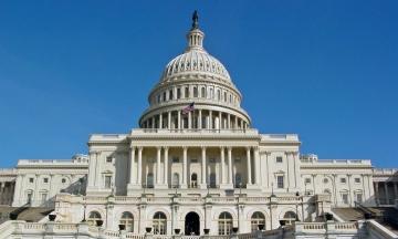 Нацгвардія США продовжила охорону Капітолія майже до кінця весни