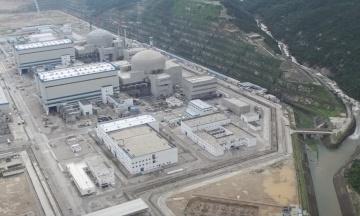 CNN: США вивчають інформацію про витік на атомній електростанції в Китаї