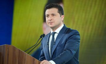 В ОП розповіли про підготовку до зустрічі Зеленського з Путіним. Однією з тем може бути стан виконання домовленостей саміту в Парижі