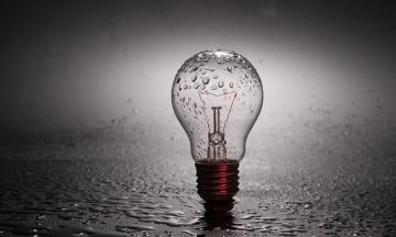 Кабмін до серпня залишив ціни на електроенергію без змін