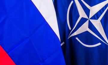 Москва проигнорировала предложение провести встречу Совета НАТО — Россия. В Альянсе заявили, что не оставляют надежды на общение