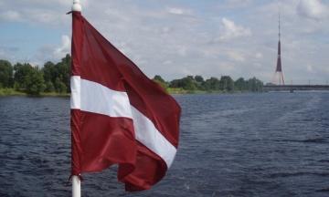 Латвія посилила умови для в'їзду туристів із України