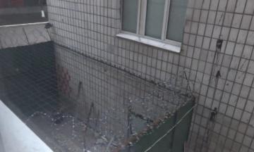 Катівня «Ізоляція»: прокуратура повідомила про підозру бойовику «МГБ ДНР»