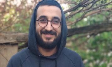 У Стамбулі знайдений мертвим азербайджанський активіст Байрам Мамедов. Він відомий за критикою Алієва