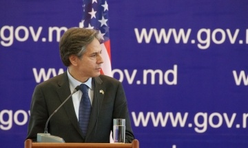 В США рассказали, что ожидают от Украины прогресса в судебной и антикоррупционной реформах перед встречей с Байденом